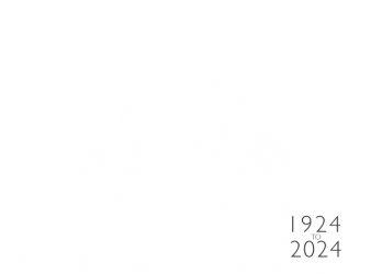 The George Mallory Foundation